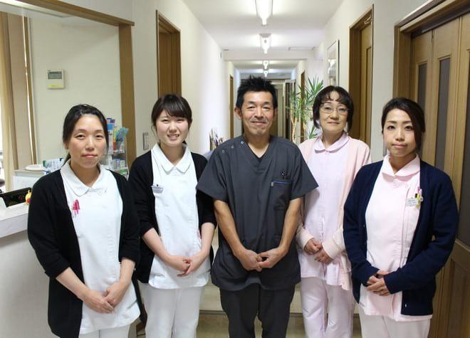 戸﨑歯科1