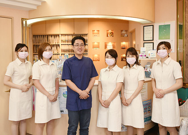 やまもと歯科クリニック