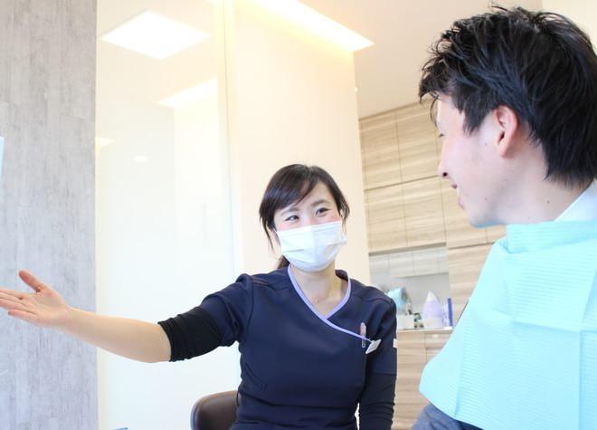 うえの歯科クリニック2