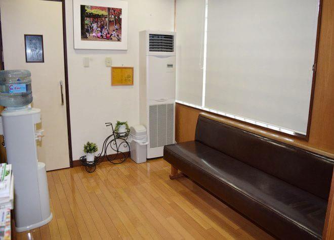 中山歯科医院3