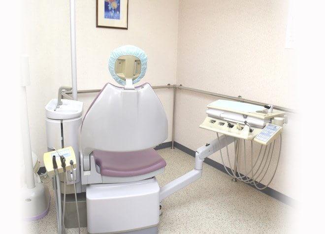 奥平歯科医院2
