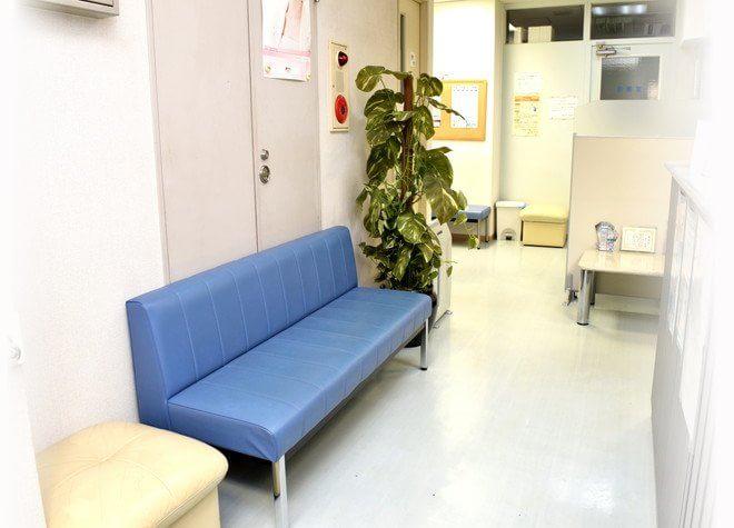 奥平歯科医院4