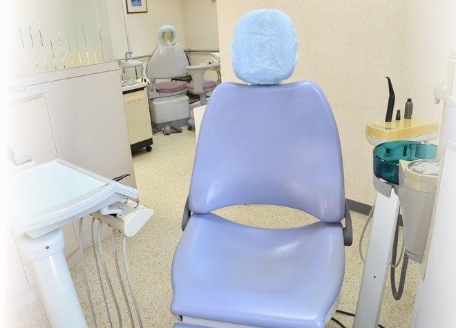 奥平歯科医院5