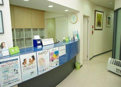 渡辺歯科クリニックの画像