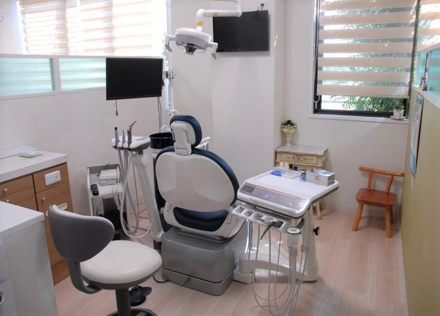 大塚歯科医院の画像