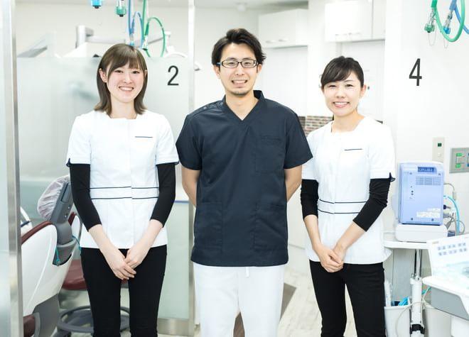 歯科アスクレピオス1