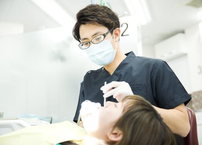 歯科アスクレピオスの画像
