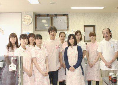 下井草歯科医院