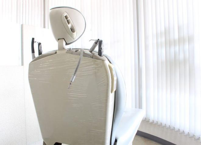 こまつ歯科医院4