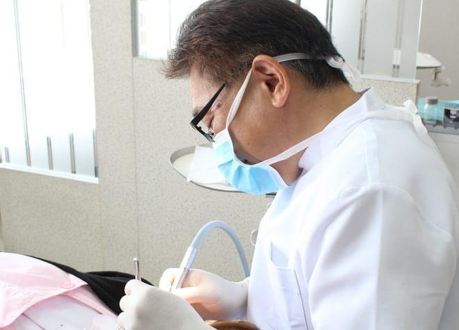 こまつ歯科医院5