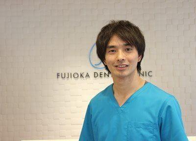 ふじおか歯科2