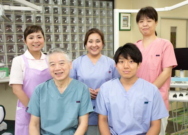 戸部歯科医院