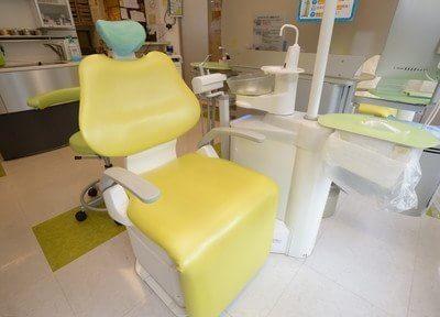 ジュン歯科クリニック3