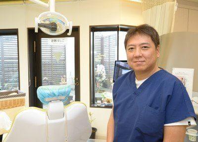 ジュン歯科クリニック1