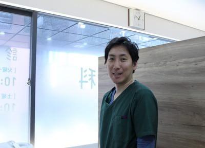 本郷三丁目鈴木歯科