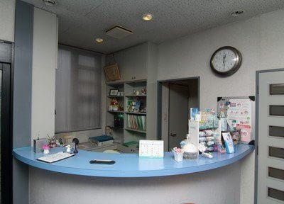 宮嵜歯科医院4