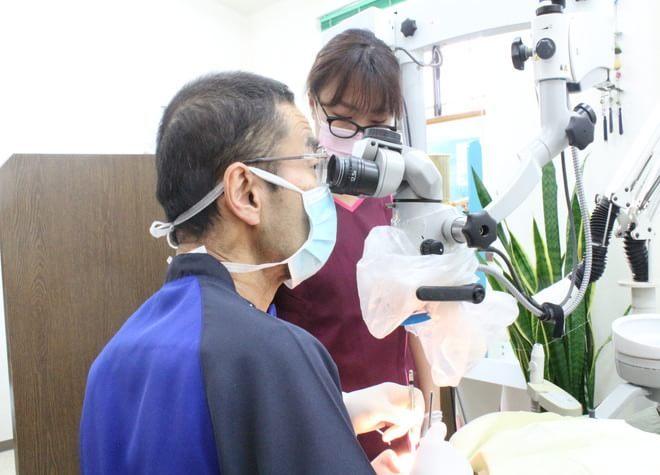 むらせ歯科1