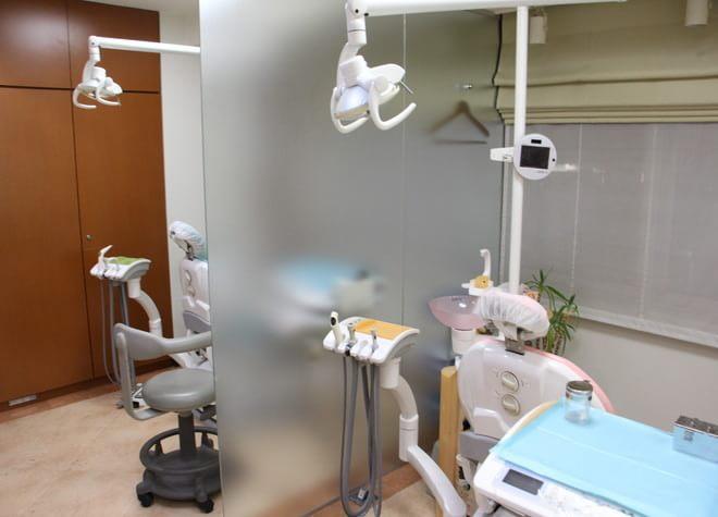 小山歯科クリニック2