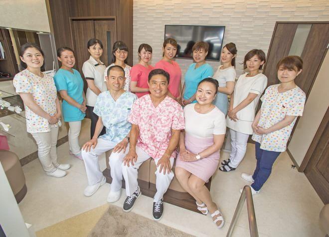三条山口歯科医院(MTI京都インプラントセンター)