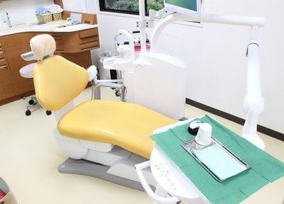水俣ひかり歯科クリニック4