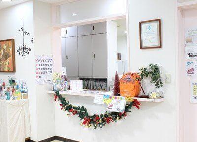 水俣ひかり歯科クリニック