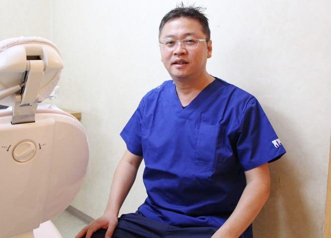 大貫歯科医院(本町)の画像