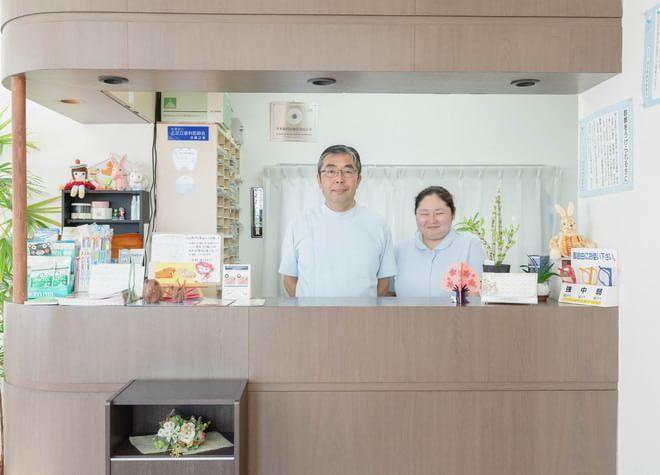 小川歯科医院