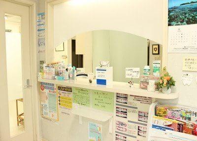 丸森歯科医院4
