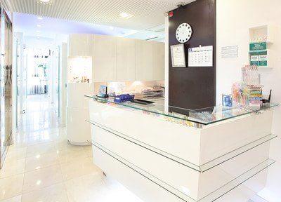 国領歯科医院4