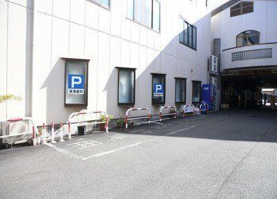 湯浅歯科医院2