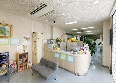湯浅歯科医院3