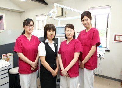野村ウィメンズクリニック | 中絶手術の不安を少し …