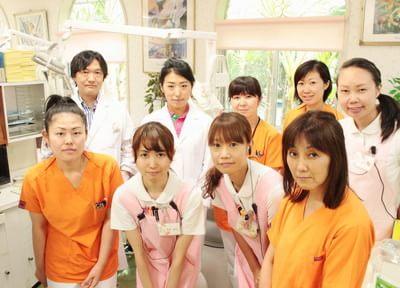医療法人社団 武内歯科医院