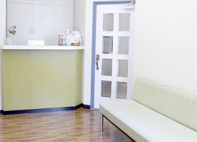 あらもと歯科医院(写真2)