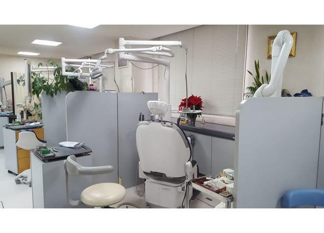 藤樹歯科医院