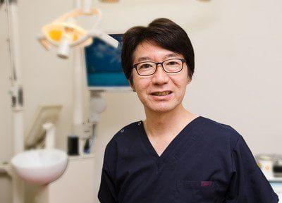 久保歯科医院1