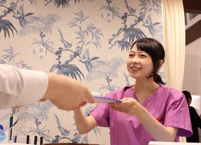 ルーエ歯科クリニック2
