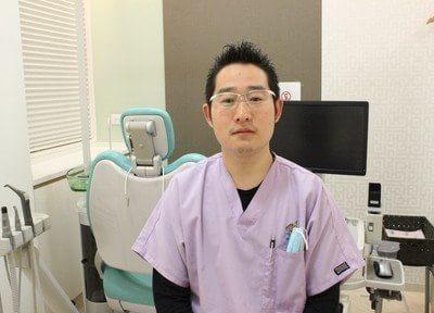 中華街歯科医院