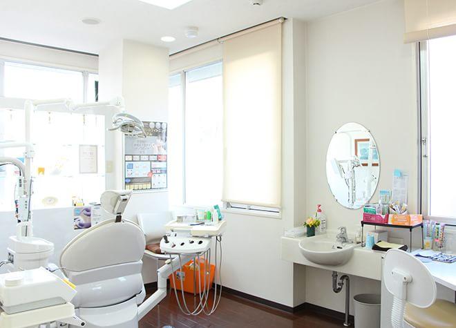 中井歯科医院4
