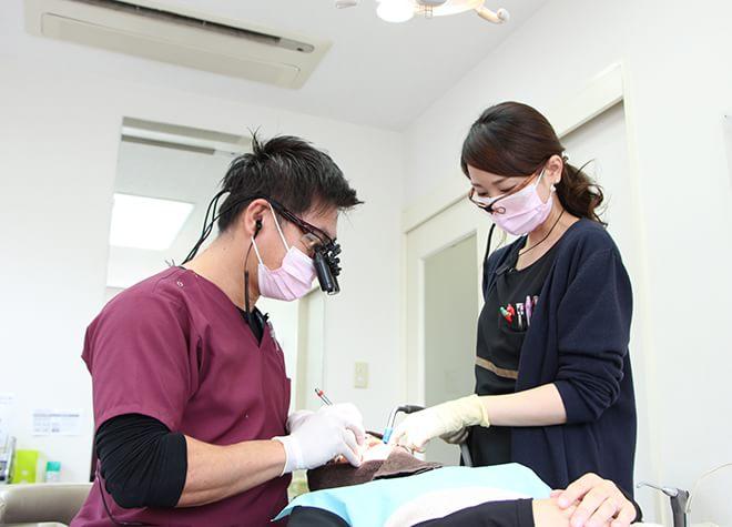 中井歯科医院2