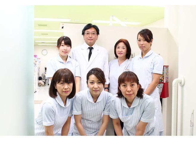 ほりぐち歯科医院
