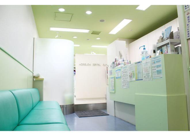 ほりぐち歯科医院2