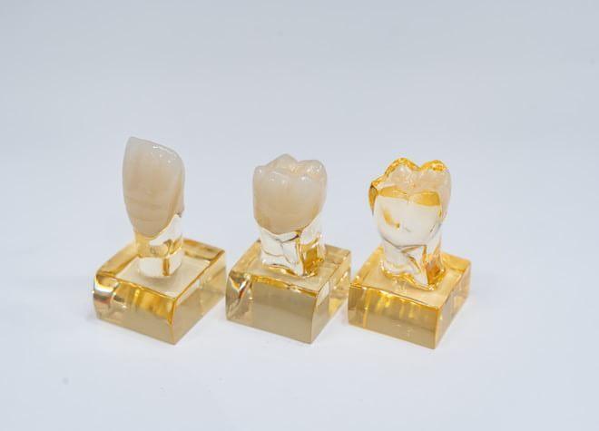 仙台きずな歯科クリニックの画像