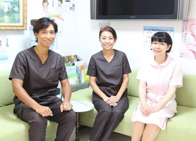 長崎歯科1