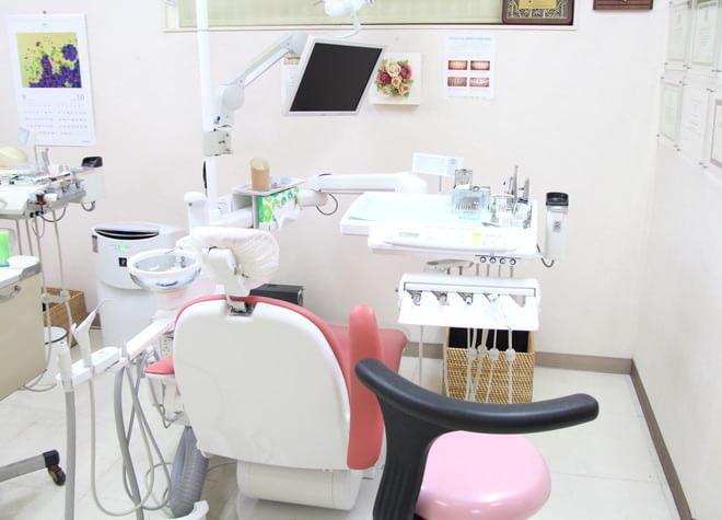長崎歯科5
