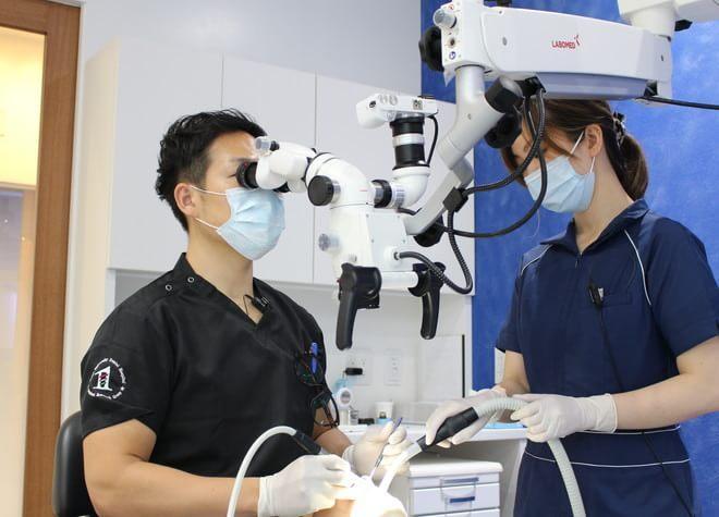 Toki Dental Clinic2