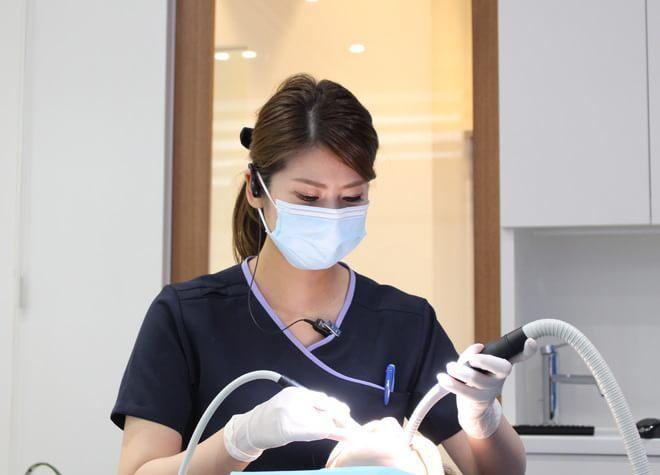 Toki Dental Clinic3