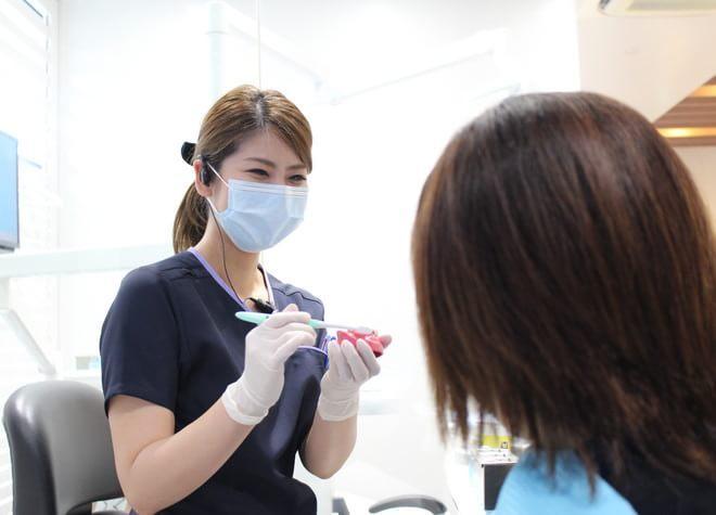 Toki Dental Clinic4