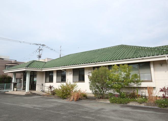 松元歯科医院