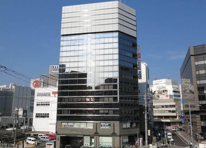 サン横浜歯科矯正クリニックの画像